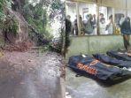 hujan-lebat-mengakibatkan-terjadinya-longsor-di-beberapa-wilayah-kota-manado-sabtu-1612021.jpg