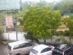 hujan-mengguyur-kota-manado-dan-beberapa-wilayah-di-sulawesi-utara.jpg