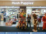 hush-puppies-christmas-campaign-buruan-ada-promo-buy-2-get-3.jpg