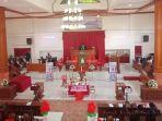 hut-ke-159-gereja-ini-penatua-harap-umat-menjadi-lebih-baik-dan-berguna-untuk-melayani-tuhan.jpg