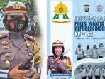 hut-ke-72-polwan-indonesia-34642.jpg