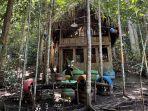 hutan-bonawang-03.jpg