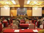 iain-manado-jadi-tuan-rumah-rakor-forum-warekwaket-iii-ptkin-se-indonesiadsgdhdhf.jpg