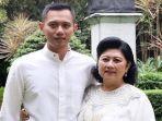 ibu-ani-yudhoyono-dan-ahy.jpg