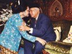 ibu-tien-dan-presiden-soeharto_20180713_155531.jpg