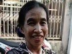 ibu-vina-wanita-asal-sulawesi-selatan-yang-wajahnya-disebut-mirip-presiden-jokowi.jpg
