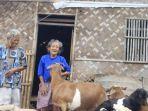 icih-dan-uka-dua-lansia-asal-kampung-krajan-pawanda-desa-medangasem.jpg