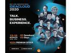 ideacloud-2020-adalah-sudfdfdf.jpg