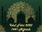 idul-fitri-1441-hijriah.jpg