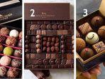 iilustrasi-cokelat-mahal.jpg