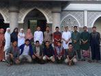 ikatan-bagi-dan-boba-bolsel-gelar-kuliah-subuh-di-masjid-an-nur-4.jpg