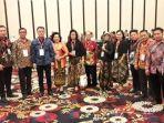 ikatan-sarjana-ekonomi-indonesia-isei-cabang-kota-manado.jpg