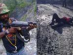 ilustrasi-aksi-penembakan-anggota-kkb-papua.jpg
