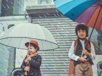 ilustrasi-anak-main-hujan.jpg