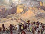 ilustrasi-bangsa-israel-zaman-dulu-112121.jpg