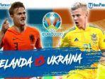 ilustrasi-belanda-vs-ukraina.jpg