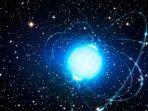 ilustrasi-bintang-neutron-paling-misterius-dan-langka.jpg