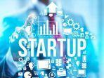 ilustrasi-bisnis-startup.jpg