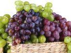 ilustrasi-buah-anggur-2-048219.jpg