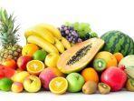 ilustrasi-buah-buahan-45848.jpg