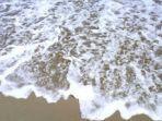 ilustrasi-buih-di-lautan.jpg