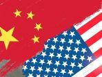 ilustrasi-china-dan-amerika.jpg