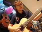ilustrasi-chord-gitar-5566.jpg