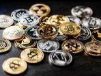 ilustrasi-cryptocurrency-mata-uang-digital-yang-tengah-trending-di-twitter.jpg