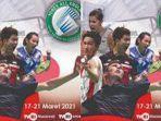 ilustrasi-daftar-unggulan-7-wakil-indonesia-masuk-daftar-unggulan-all-england-2021.jpg