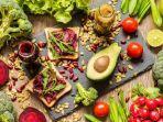 ilustrasi-diet-vegan-ddfdfdfdf.jpg