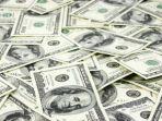 ilustrasi-dollar-as_20180119_184658.jpg