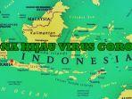 ilustrasi-foto-zona-hijau-virus-corona-di-indonesia.jpg