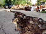 ilustrasi-gempa-bumi-08q.jpg