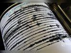 ilustrasi-gempa-bumi-2-3-6236.jpg