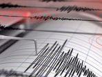 ilustrasi-gempa-bumi-252352.jpg