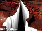ilustrasi-gempa-bumi-di-darat-malam-ini-kamis-19821-di-sleman-yogyakarta-info-terkini-bmkg.jpg