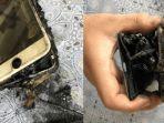 ilustrasi-handphone-terbakar.jpg