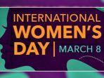 ilustrasi-hari-perempuan-internasional-47473.jpg