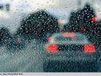 ilustrasi-hujan-347347.jpg
