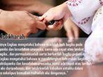 ilustrasi-istikharah-236236.jpg