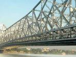 ilustrasi-jembatan-09.jpg