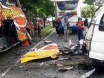 ilustrasi-kecelakaan-bus-wew3q.jpg