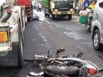 ilustrasi-kecelakaan-kecelakaan-antara-motor-dan-truk-tangki-di-bantul.jpg