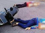 ilustrasi-kecelakaan-lalu-lintas-ibu-ibu.jpg