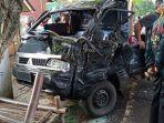 ilustrasi-kecelakaan-lalu-lintas-mobil-pikap.jpg
