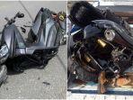ilustrasi-kecelakaan-lalu-lintas-motor-nmax.jpg