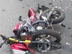 ilustrasi-kecelakaan-maut-pengendara-motor-cbr.jpg