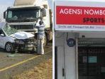 ilustrasi-kecelakaan-mobil-dengan-truk-dan-sport-toto-malaysia-555.jpg