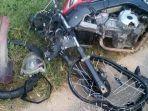 ilustrasi-kecelakaan-motor-3435.jpg