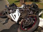 ilustrasi-kecelakaan-motor-kawasaki-ninja.jpg